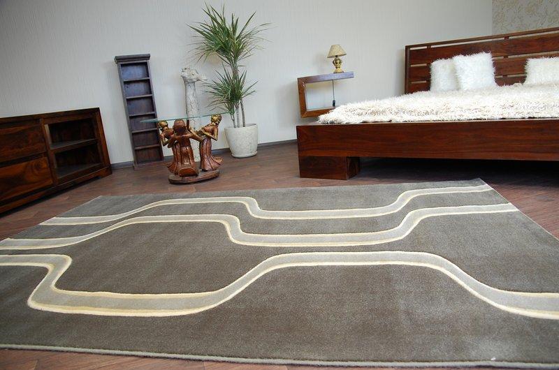 Dywany Akrylowe Dywany łuszczów