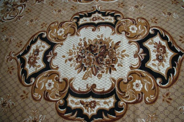 Dywany Bcf Dywany łuszczów