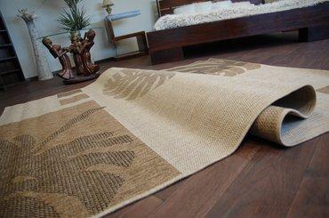 Dywany Sznurkowe Dywany łuszczów