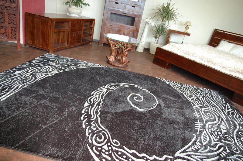 Dywany Wełniane Dywany łuszczów