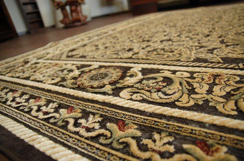Dywany Wiskozowe Dywany łuszczów