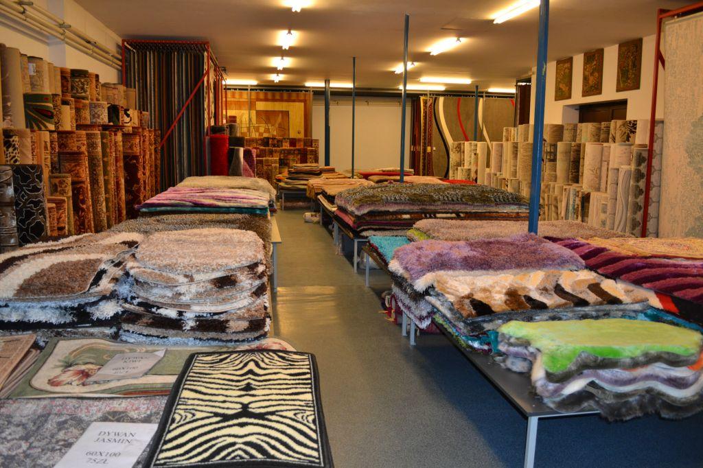 Sklep łuszczów łuszczów I 73 Dywany łuszczów