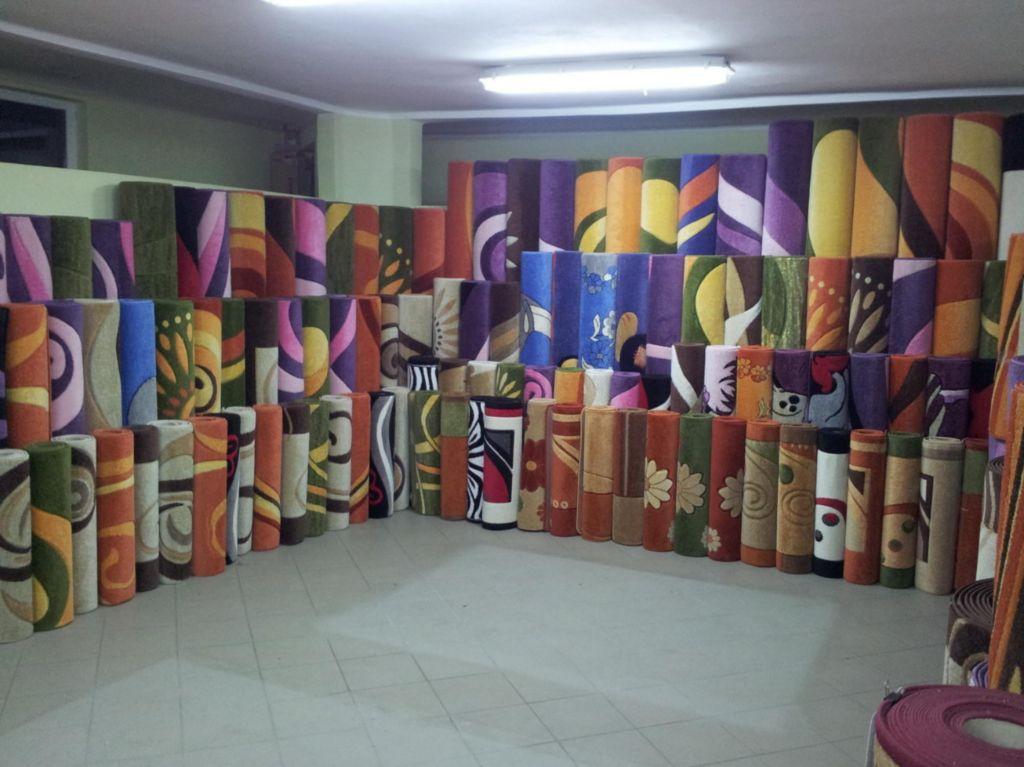 Sklep Sanok Ul Lipińskiego 73 Dywany łuszczów