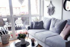 Inspiracje Dywany łuszczów