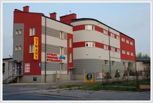Shop Lublin Dywany łuszczów